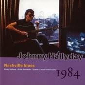 Nashville Blues - Vol.26 - 1984 Songs