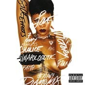 Pour It Up (Album Version (Explicit)) Song