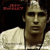 Hallelujah (Live at Bearsville Studios, New York - 1993) Songs