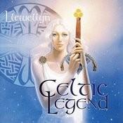 Celtic Legend Songs