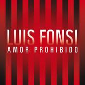 Amor Prohibido Songs