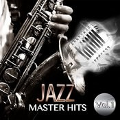 Jazz Master Hits, Vol. 1 Songs