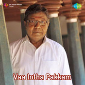 Vaa Indha Pakkam Songs
