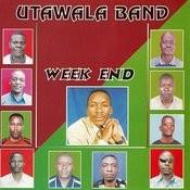 Week End Songs