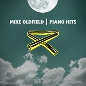 Mike Oldfield Piano Hits Songs