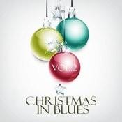 Christmas In Blues Vol.2 Songs
