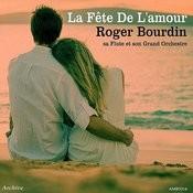 La Fête De L'amour Songs