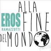 Alla Fine Del Mondo Songs