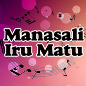 Mugilaagi Baa Song