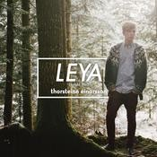 Leya (YOUNOTUS remix) Song