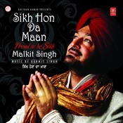 Sikh Hon Da Maan (Proud To Be Sikh) Songs
