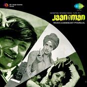 Jaaneman Songs