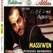 Chants Et Poésies Berberes Songs