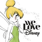 Its a small world mp3 song download we love disney songs on gaana its a small world publicscrutiny Images
