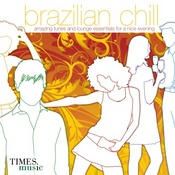 Brazilian Chill Songs