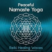 Positive Energy And Just Relax Mp3 Song Download Peaceful Namaste Yoga Reiki Healing Waves Zen Buddha Indian Meditation Music For Awakening Positive Energy And Just Relax Song By Dominika Jurczuk