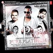 Pure Platinum Songs