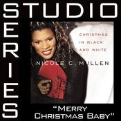 Merry Christmas, Baby [Studio Series Performance Track] Songs