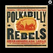 Polkabilly Rebels Songs