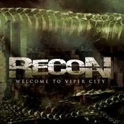 Welcome To Viper City Songs