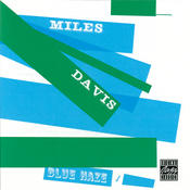 Miles Ahead Song