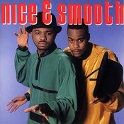 Nice & Smooth Songs