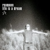 Life Is A Dream Songs