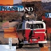 Praise Band 9 - Forever Songs
