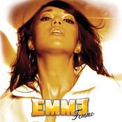 Femme Songs