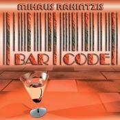 Bar Code Songs