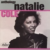 Natalie Cole Anthology Songs