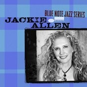 Blue Note Jazz Series Songs