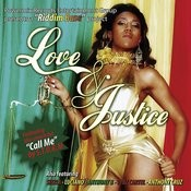 Love & Justice Songs