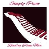 Simply Piano (Instrumental) Songs