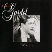 La Historia Completa De Carlos Gardel, Vol.27 Songs