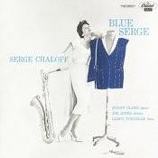 Blue Serge Songs