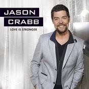 Love Is Stronger Songs