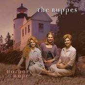 Harbor Of Hope Songs