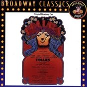 Follies / Original Broadway Cast Songs