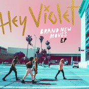 Brand New Moves Songs