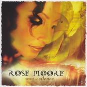 Spirit Of Silence Songs
