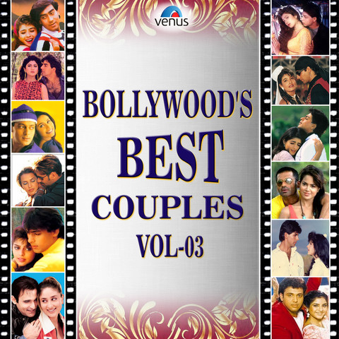 Bollywood Best Couples-Vol. 03