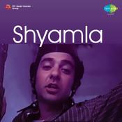 Shyamla Songs