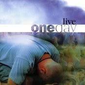 Passion: OneDay Live Songs
