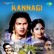 Kannagi Songs