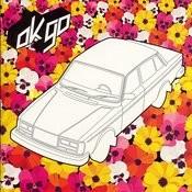 OK Go Songs