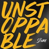 the score unstoppable song mp3 free download