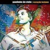 Coracao Leviano Songs