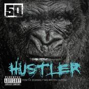 Hustler Songs
