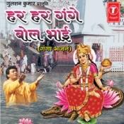 Har Har Gange Bol Bhai Songs